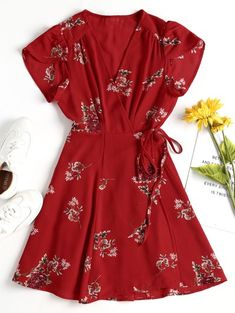 stylish clothes,newest fashion,hot new outfits,shop fashion Cute Dresses, Casual Dresses, Casual Outfits, Fashion Dresses, Summer Dresses, Cute Outfits, Mini Dresses, Wrap Dresses, Party Dresses
