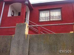 arriendo casa residencia trabajadores  arriendo cómoda casa amoblada cuatro  amplios dormito ..  http://vina-del-mar.evisos.cl/arriendo-casa-residencia-trabajadores-id-603842
