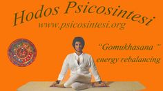 2013 - Hodos Psicosintesi - Dynamic Yoga - http://www.psicosintesi.org/ Pagine Facebook e G+: Hodos Psicosintesi e USE: United States of Earth Pagina Facebook: Yoga Psicosintesi (di Daniele Morganti)