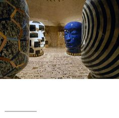 Jun Kaneko: Pure Form and the Industry of Collaboration, by S. Portico Bowman