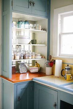 9 ways to upgrade your kitchen for CHEAP