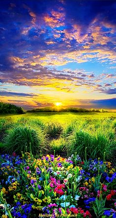 To some this is a beautiful landscape. To others, a beautiful sunset, I see the beauty and majesty of Mother Nature. Beautiful World, Beautiful Images, Simply Beautiful, Beautiful Sunrise, Beautiful Morning, Jolie Photo, Sunset Photos, Pretty Pictures, Amazing Pictures