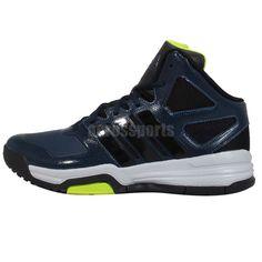 Adidas Energy BB RD Navy Black Silver Mens Basketball Shoes Sneakers  http://www.ebay.com.au/itm/Adidas-Energy-BB-RD-Navy-Black-Silver-Mens-Basketball-Shoes-Sneakers-/311334292944?pt=LH_DefaultDomain_15&var=&hash=item8e20f7005f