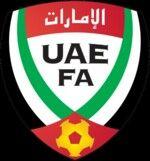 Emirados Arabes Unidos