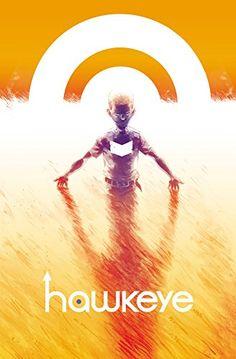 Hawkeye Vol. 5: All-New Hawkeye by Marvel Comics
