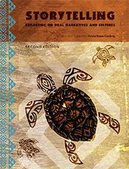 Storytelling: Reflecting on Oral Narratives and Cultures is an anthology that focuses on how people share cultural ideals through traditional folktales. The selected readings emphasize the idea that the practice of face-to-face oral narrative strengthens Storytelling Books, Cultural Beliefs, Cursed Child Book, Social Science, Reflection, Traditional, Face, People, Social Studies
