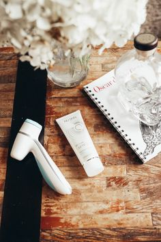 Skin care ideas to attempt this second, check that skin care tips pin plan - Beauty Hacks Skincare, Korean Skincare Routine, Beauty Tips For Skin, Beauty Skin, Skin Care Tips, Health And Beauty, Skin Tips, Beauty Box, Nu Skin Ageloc