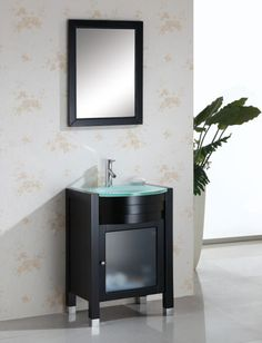 73 best vanity images 24 inch vanity 24 vanity filing cabinet rh pinterest com
