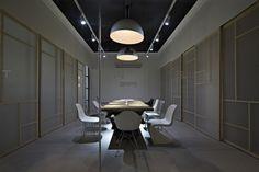 C&C Design Creative Headquarters / C&C Design
