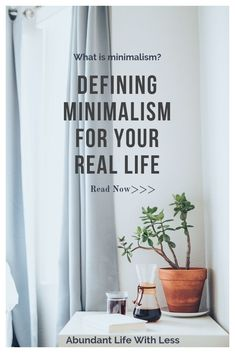 Real life minimalism for families | Minimalism with kids | What is minimalism? | Definition of minimalism | #becomingaminimalist #whatisminimalism #minimalismwithkids #minimalism #minimalistfamily