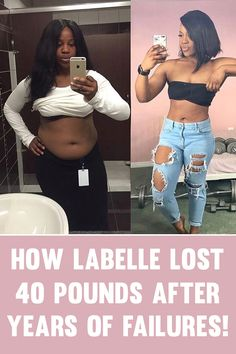 Best Weight Loss Tips in Just 14 Days If You want to loss your weight then make a look in myarticle. Weight Loss For Women, Best Weight Loss, Healthy Weight Loss, Weight Loss Tips, Lose Weight In A Week, How To Lose Weight Fast, Lost Weight, Weight Loss Program, Weight Loss Journey