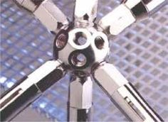 Resultado de imagen para mero system Merida, Space Truss, Stage Set, Ceiling Fan, Mai, Decor, Google, Space Frame, Decoration
