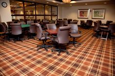 Polo Club In Boca Raton Commercial Flooring Gallery. For more Florida commercial flooring designs and installations visit East Coast Flooring & Interiors. Commercial Carpet, Commercial Flooring, Florida East Coast, South Florida, Carpet Sale, Carpet Installation, Polo Club, Carpet Flooring, Floor Design