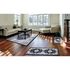 17 Best Rugs Images Rug Size Area Rugs Home Depot