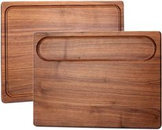 At Alddn.com we believe beautiful wood cutting boards are indispensable sources to happiness and creativity. It is our mission to bring that to YOU and YOUR FAMILY. @Alddnus relentlessly strive for touchable and lasting greatness in our all-natural premium wood cutting boards - each of Alddn cutting boards is blessed with modern design, expert craftsmanship and top-grade materials. Modern Serving Trays, White Serving Tray, Food Serving Trays, Serving Trays With Handles, Best Cutting Board, Large Cutting Board, Wooden Platters, Wooden Food, Wood Chopping Board