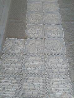 Manta Crochet, Crochet Baby, Knit Crochet, Filet Crochet, Crochet Doilies, Lacemaking, Crochet For Beginners, Chrochet, Diy And Crafts