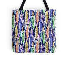 Mosaic of feathers:  #mosaic #angels #pattern #feathers #feather #bag #totebags #print #apparel #gift #phonecases #accessories #tees #tshirts #tshirt #hoodies #mug #sweatshirts #clothings #vests #borse #stampe #abbigliamento #regalo #accessori #tele #canottiere #magliette #maglie #maglietta #maglioni #felpe #abiti #vestiti #quadri #bolsos #ropa #regalos #accesorios #tazas #lienzos #camisetas #cuadros #sudaderas #fundas #carcasas