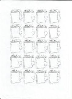 Znalezione obrazy dla zapytania lectometro