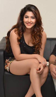 Actress Galery 7-Tamil Telugu Kannada Actress