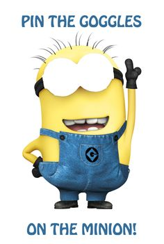 Pin-the-Goggles-on-the-Minion-V21.jpg 2,352×3,504 pixels