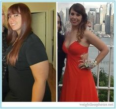 This sight is great! Endless weight loss before and afters to keep you motivated! If they can do it, so can i!