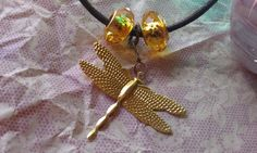 PRICE SLASHFrom 10.00 to 5.00Solid Brass and by CherylsGoodStuff, $5.00,Free Lucky Golden Apple w/ Every Order!