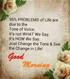 gm quotes mornings in hindi - gm quotes mornings ; gm quotes mornings for him ; gm quotes mornings in hindi ; gm quotes mornings for boyfriend Happy Wednesday Quotes, Happy Morning Quotes, Good Morning Image Quotes, Morning Quotes Images, Good Morning Prayer, Morning Thoughts, Good Morning Inspirational Quotes, Morning Greetings Quotes, Good Morning Messages