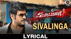 Watch the lyrical Video of Sivalinga Song from Sivalinga...