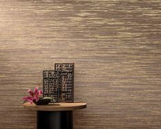 Omexco - our wallcoverings Wall Finishes, Borneo, Sisal, Wall Decor, It Is Finished, Island, Create, Nature, Instagram
