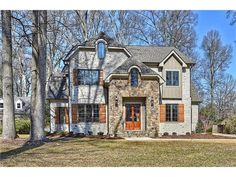 5 bedroom, 5 bath home for sale in Charlotte, NC Charlotte Nc, Charlotte North Carolina, Vernon, Gaston County, Local Listings, Custom Built Homes, Home Values, Real Estate, Mansions