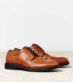 978f7c6fcbf 41 Best American Eagle clothes and shoes.. images