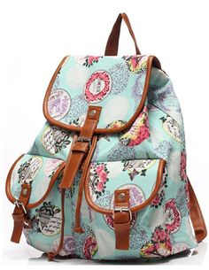 99 Best Backpack images   College fashion, College style, School ... 64bb9e4a46