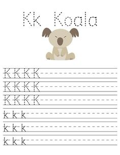 Printable Alphabet Coloring Pages Collection. Well, what do you think about alphabet coloring pages? Before recognizing it more, let's check what alphabet is! Train Coloring Pages, Preschool Coloring Pages, Alphabet Coloring Pages, Coloring Pages For Kids, Free Printable Alphabet Worksheets, Alphabet Writing Worksheets, Kindergarten Worksheets, Printable Coloring, Printables