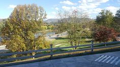 House vacation rental in Waynesville, NC, USA from VRBO.com! #vacation #rental #travel #vrbo