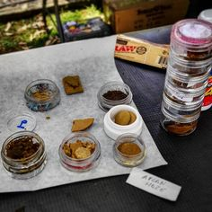 #losmejoreshumos #puracali #BioCup #AfganHaze #España420 #encuentralamejorhierba #FindTheGoodStuff #CannabisMedicinal #Cannabis #Barcelonnabis #WeedmapsSpain #CultivaTusDerechos #PuffPuffPass