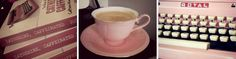 Quick Tips To Help You Tighten Up Your Writing | Catherine, Caffeinated