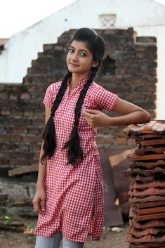 Telugu Actress Summiyya Mohammed (HD) Prema Janta Stills Beautiful Girl In India, Beautiful Girl Photo, Most Beautiful Indian Actress, Beautiful Children, Stylish Girls Photos, Stylish Girl Pic, Girl Photos, College Girl Photo, Dehati Girl Photo