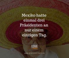 #Mexiko #Reisen #Fak