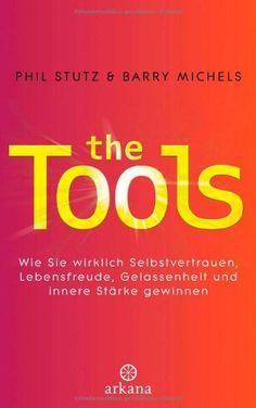 The Tools: Wie Sie wirklich Selbstvertrauen, Lebensfreude, Gelassenheit und innere Stärke gewinnen von Phil Stutz http://www.amazon.de/dp/3442341132/ref=cm_sw_r_pi_dp_fqJ0vb18EKSTP