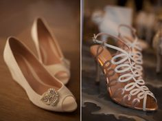 A Preview of The New Cancello Collection by Emmy London – Exquisite Handmade Wedding Shoes   Love My Dress® UK Wedding Blog