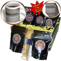 cgb_12765_1 Florene Jewish Theme - Holiday Passover - Coffee Gift Baskets - Coffee Gift Basket - http://www.specialdaysgift.com/cgb_12765_1-florene-jewish-theme-holiday-passover-coffee-gift-baskets-coffee-gift-basket/