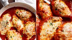 Opravdová lahůdka pro milovníky kuřecího masa. Podávejte například s rýží, těstovinami nebo salátem.