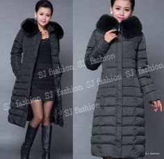 Coats For Women-Jackets For Women! | sheronfenty