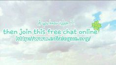 Free private live chat http://edialogue.org