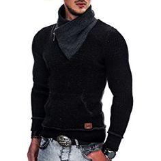 Die 442 besten Bilder von HemdenPullover ⚾︎⚾︎⚾︎ in