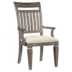 Gavin Arm Chair