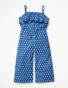 View all our girls' clothing & accessories at Boden. Boden Uk, Plaits, Pink Stripes, Ikat, Baby Boy, Rompers, How To Wear, Jackets, Blue