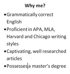 write for you, whether it is academic or SEO by davidesl