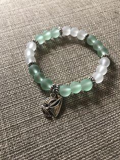 8269a862f4 21 Best Jewelcraft Bracelets images in 2016 | Cape cod bracelet ...