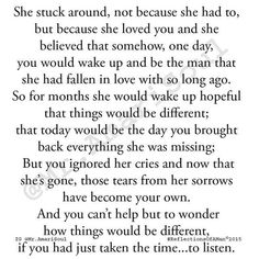 Breaking up and Moving on Quotes : Breaking Up and Moving On Quotes : #ReflectionsOfAMan We all have our lessonsher Great Quotes, Quotes To Live By, Me Quotes, Inspirational Quotes, Unique Quotes, Truth Quotes, Fact Quotes, Famous Quotes, Under Your Spell